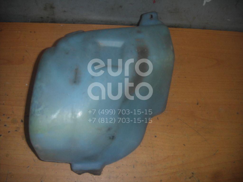 Бачок омывателя лобового стекла для VW Golf III/Vento 1991-1997 - Фото №1