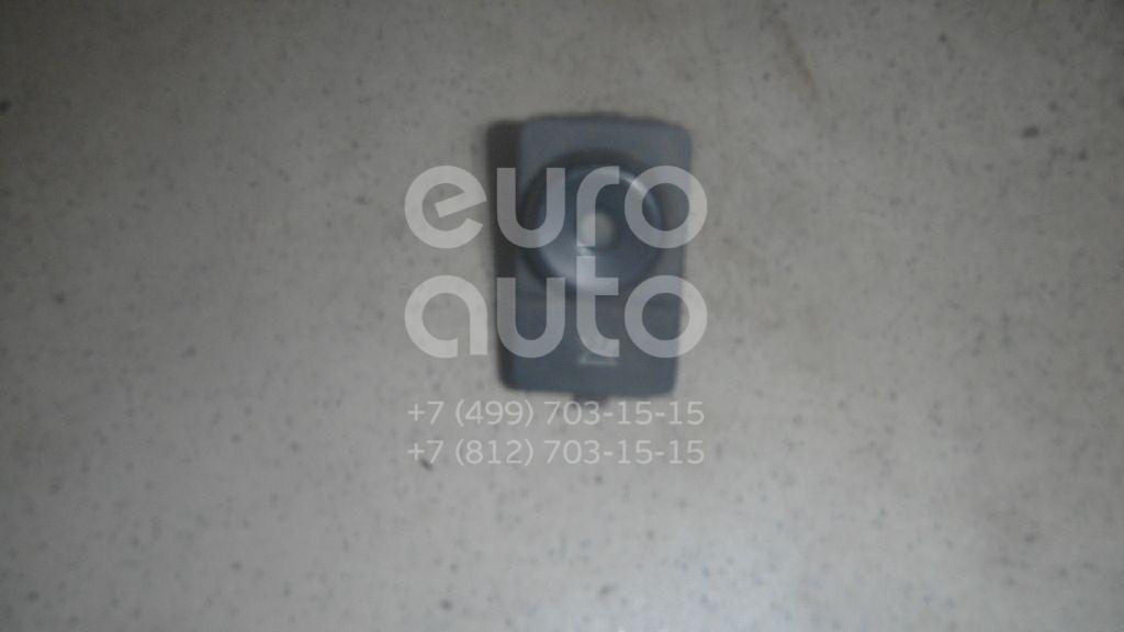 Кнопка освещения панели приборов для Ford Transit 1994-2000 - Фото №1