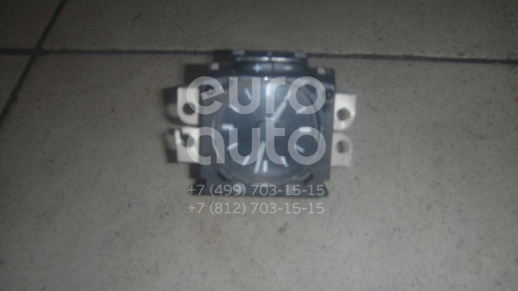 Часы для Ford Transit 1994-2000;Escort/Orion >1986;Escort/Orion 1986-1990;Escort/Orion 1990-1995;Escort/Orion 1995-2001;Mondeo I 1993-1996;Mondeo II 1996-2000;Scorpio 1986-1992;Scorpio 1992-1994;Scorpio 1994-1998 - Фото №1