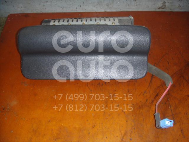 Подушка безопасности пассажирская (в торпедо) для Mazda 626 (GE) 1992-1997 - Фото №1