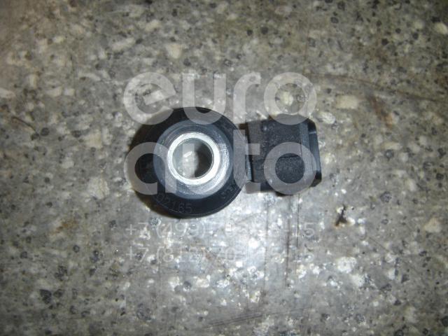 Датчик детонации для Nissan Almera N16 2000-2006;Almera Tino 2000>;Primera P12E 2002>;Micra (K12E) 2002> - Фото №1