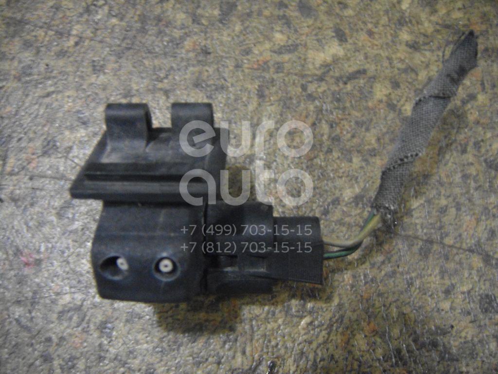 Форсунка омывателя лобового стекла для Audi A6 [C5] 1997-2004;Allroad quattro 2000-2005 - Фото №1