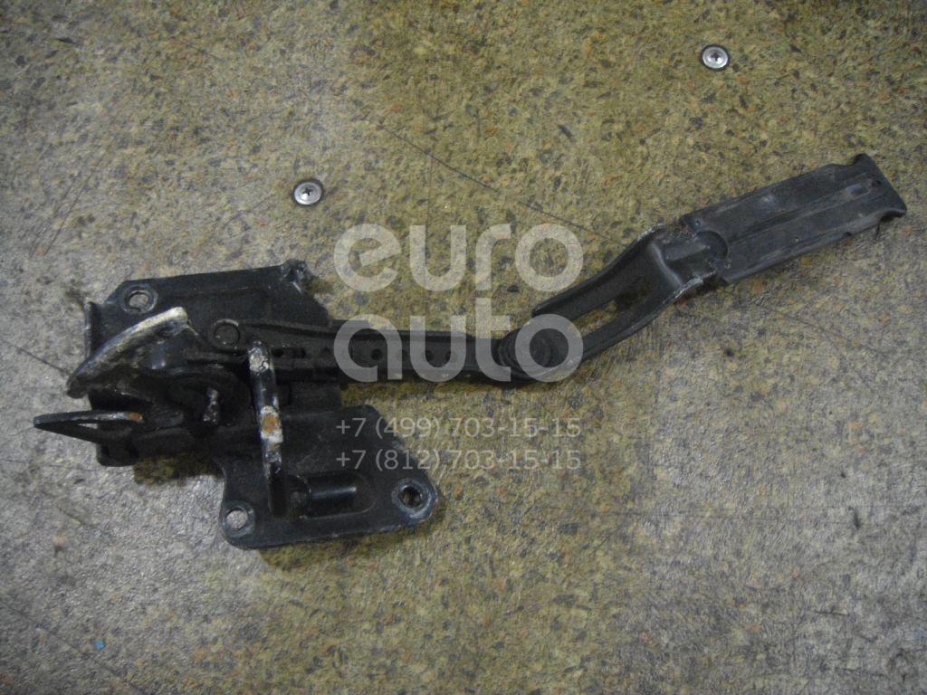 Крючок капота для Audi A6 [C5] 1997-2004 - Фото №1