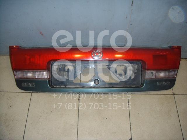 Фонарь задний для Mazda 626 (GE) 1992-1997 - Фото №1