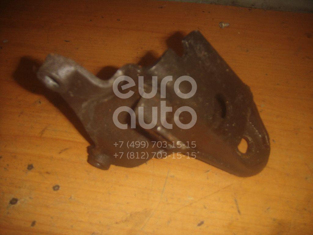 Кронштейн двигателя передний для VW Golf III/Vento 1991-1997;Cordoba 1993-1996;Ibiza 1993-1996;Toledo II 1999-2006;Polo Classic 1995-2002 - Фото №1