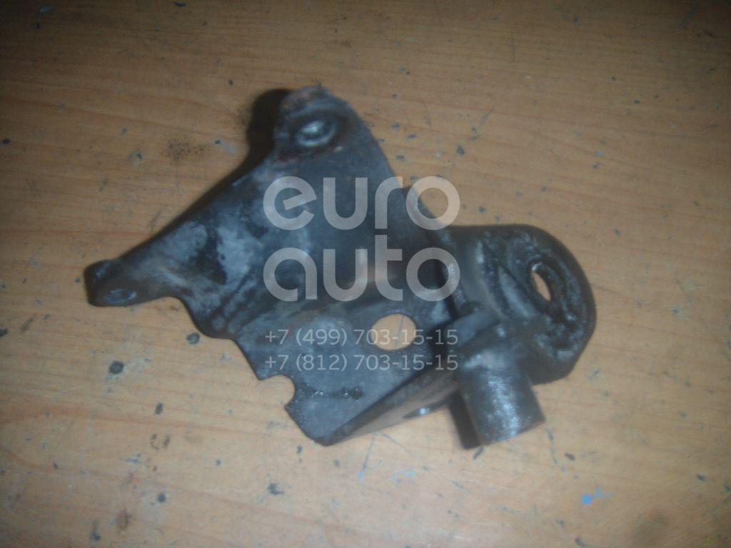 Кронштейн двигателя передний для VW,Seat Golf III/Vento 1991-1997;Cordoba 1993-1996;Ibiza II 1993-1996;Toledo II 1999-2006;Caddy II 1995-2004;Polo Classic 1995-2002;Cordoba 1996-1999 - Фото №1