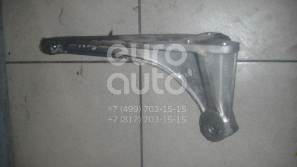 Кронштейн двигателя для Ford Transit 1994-2000 - Фото №1