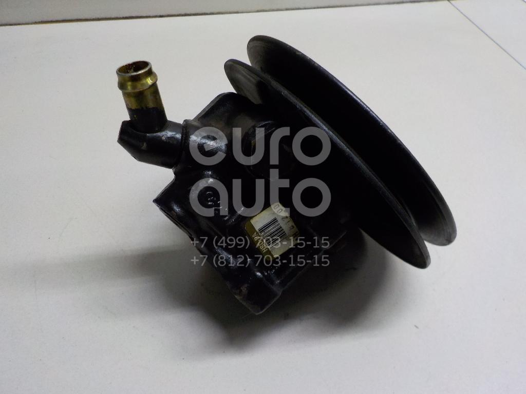 Насос гидроусилителя для Ford Transit 1994-2000 - Фото №1