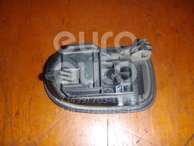 Ручка двери передней внутренняя правая для Mazda 626 (GE) 1992-1997 - Фото №1