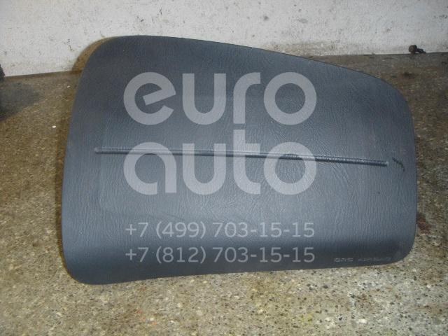 Подушка безопасности пассажирская (в торпедо) для Nissan Almera N16 2000-2006 - Фото №1