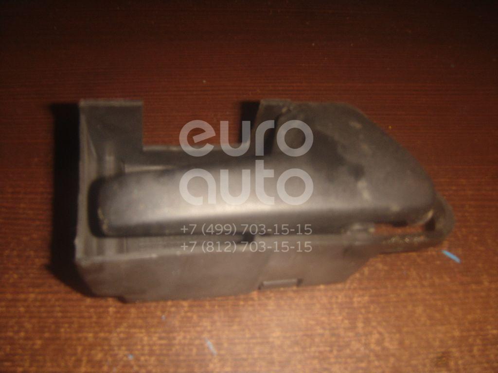 Ручка двери внутренняя правая для VW Golf III/Vento 1991-1997 - Фото №1