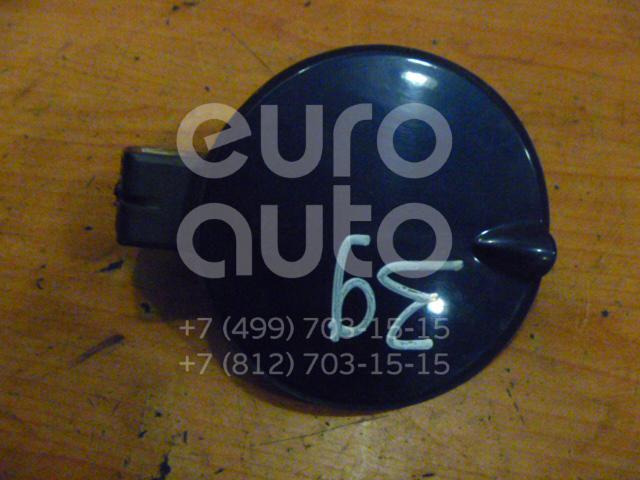 Лючок бензобака для Opel Astra G 1998-2005;Zafira (F75) 1999-2005 - Фото №1