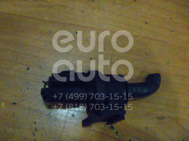 Клапан вентиляции топливного бака для Opel Astra G 1998-2005 - Фото №1