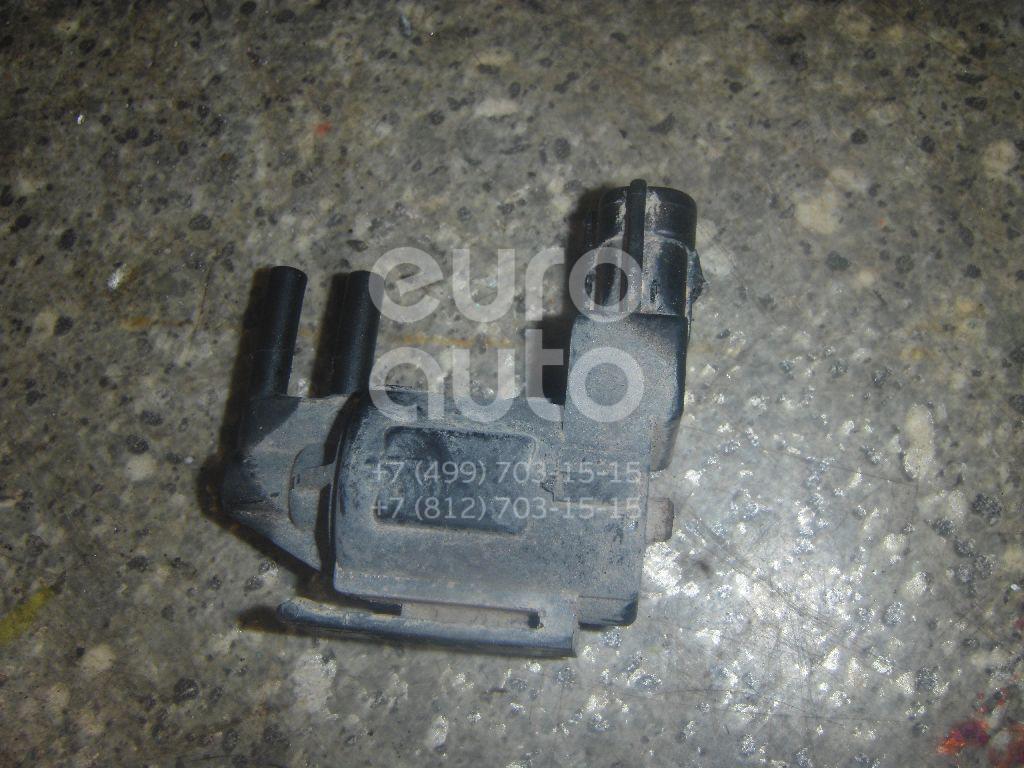Клапан электромагнитный для Mazda 626 (GE) 1992-1997 - Фото №1