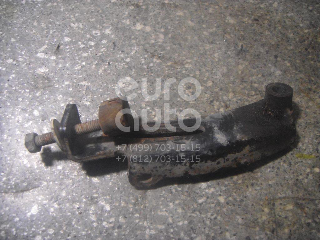 Планка натяжения ремня генератора для Mazda 626 (GE) 1992-1997 - Фото №1