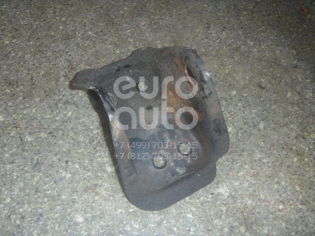 Кронштейн двигателя передний для Mazda 626 (GE) 1992-1997;Xedos-6 1992-1999;626 (GF) 1997-2001;MPV II (LW) 1999-2006 - Фото №1
