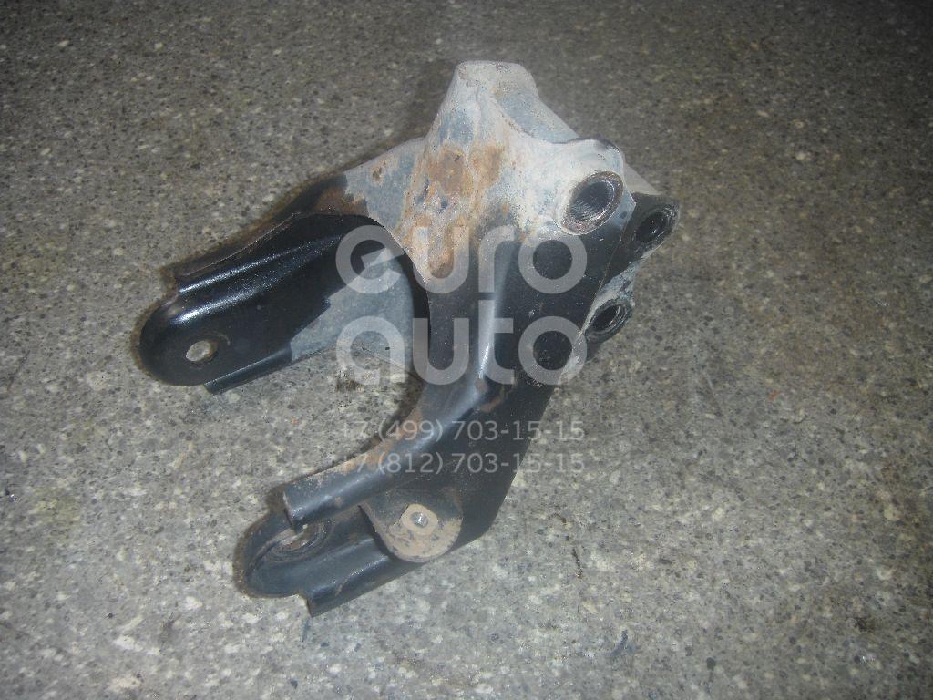 Кронштейн двигателя задний для Mazda 626 (GE) 1992-1997;626 (GF) 1997-2002 - Фото №1