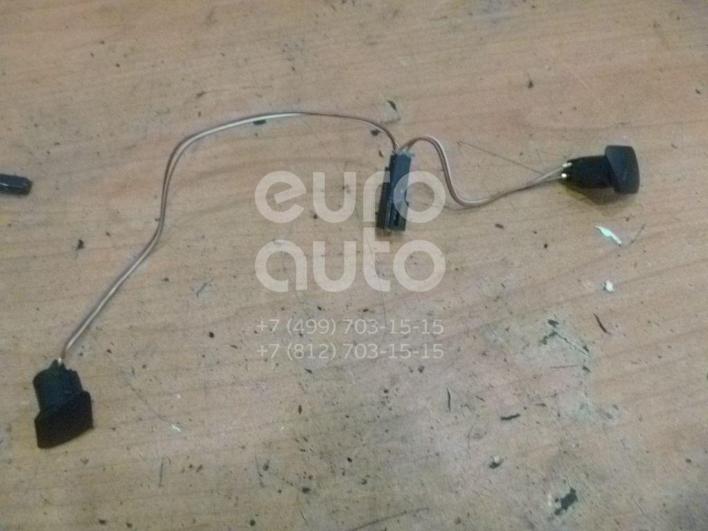 Кнопка многофункциональная для Opel Astra G 1998-2005 - Фото №1