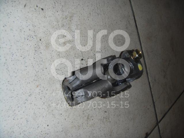 Кардан рулевой для Mazda 626 (GE) 1992-1997;Xedos-6 1992-1999;626 (GF) 1997-2002;MX-6 (GE6) 1991-1997 - Фото №1