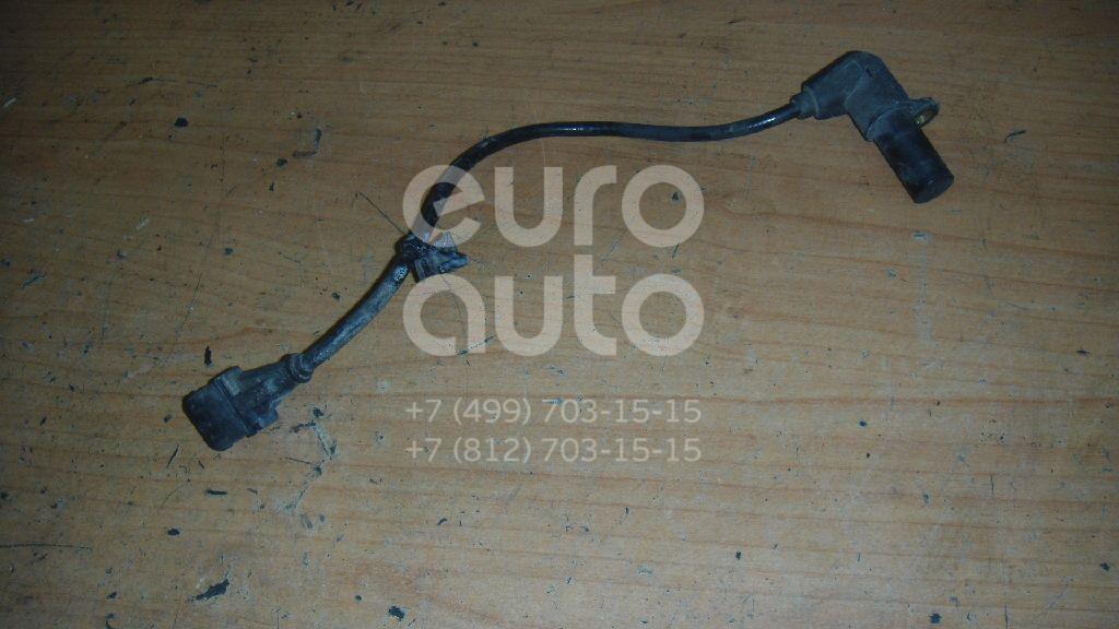 Датчик положения коленвала для Opel Astra G 1998-2005 - Фото №1