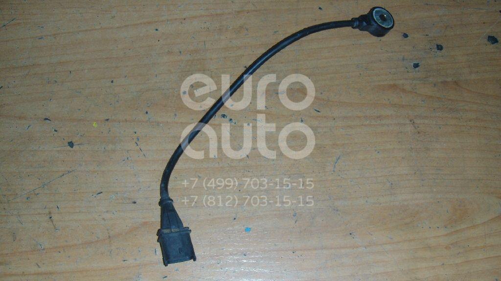 Датчик детонации для Opel Astra G 1998-2005 - Фото №1