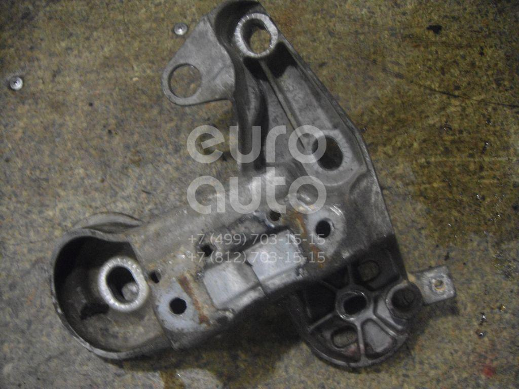 Кронштейн опоры двигателя для Audi,VW,Skoda A6 [C5] 1997-2004;A4 [B5] 1994-2000;Passat [B5] 1996-2000;A4 [B6] 2000-2004;Passat [B5] 2000-2005;Superb 2002-2008;A4 [B7] 2005-2007 - Фото №1