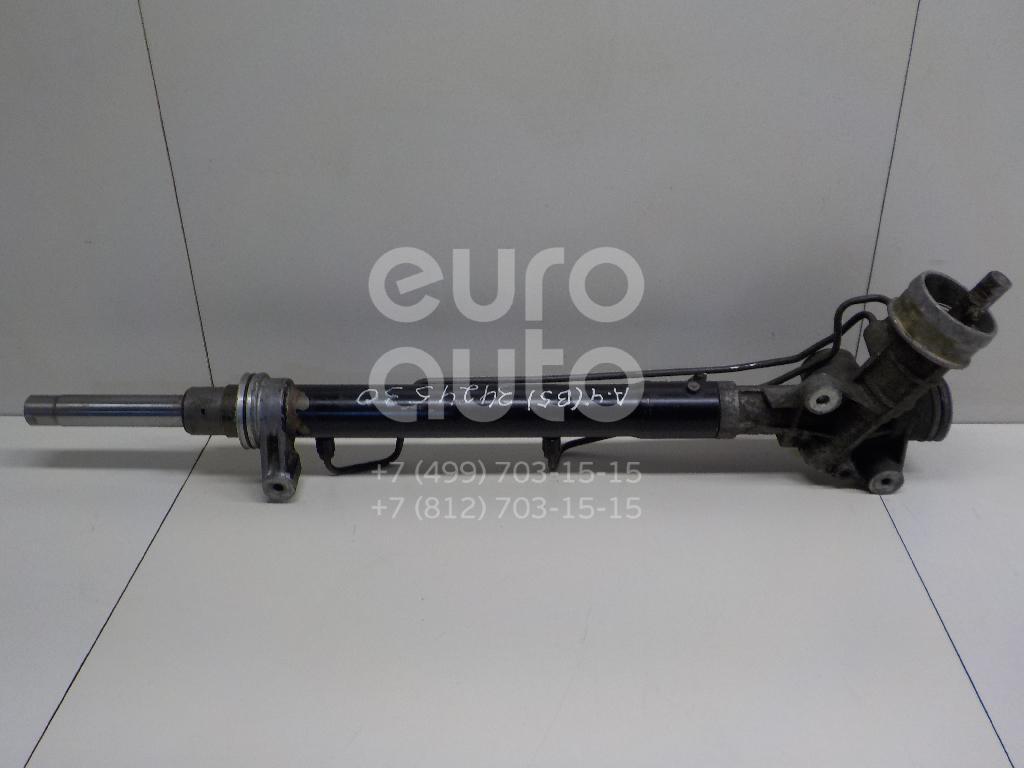 Рейка рулевая для Audi,VW,Skoda A4 [B5] 1994-2001;Passat [B5] 1996-2000;Passat [B5] 2000-2005;Superb 2002-2008 - Фото №1
