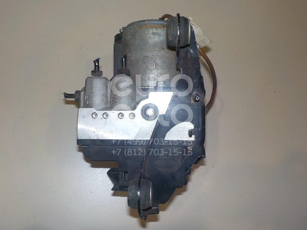Блок ABS (насос) для Audi,VW A4 [B5] 1994-2001;A6 [C4] 1994-1997;A8 [4D] 1994-1998;Transporter T4 1996-2003 - Фото №1