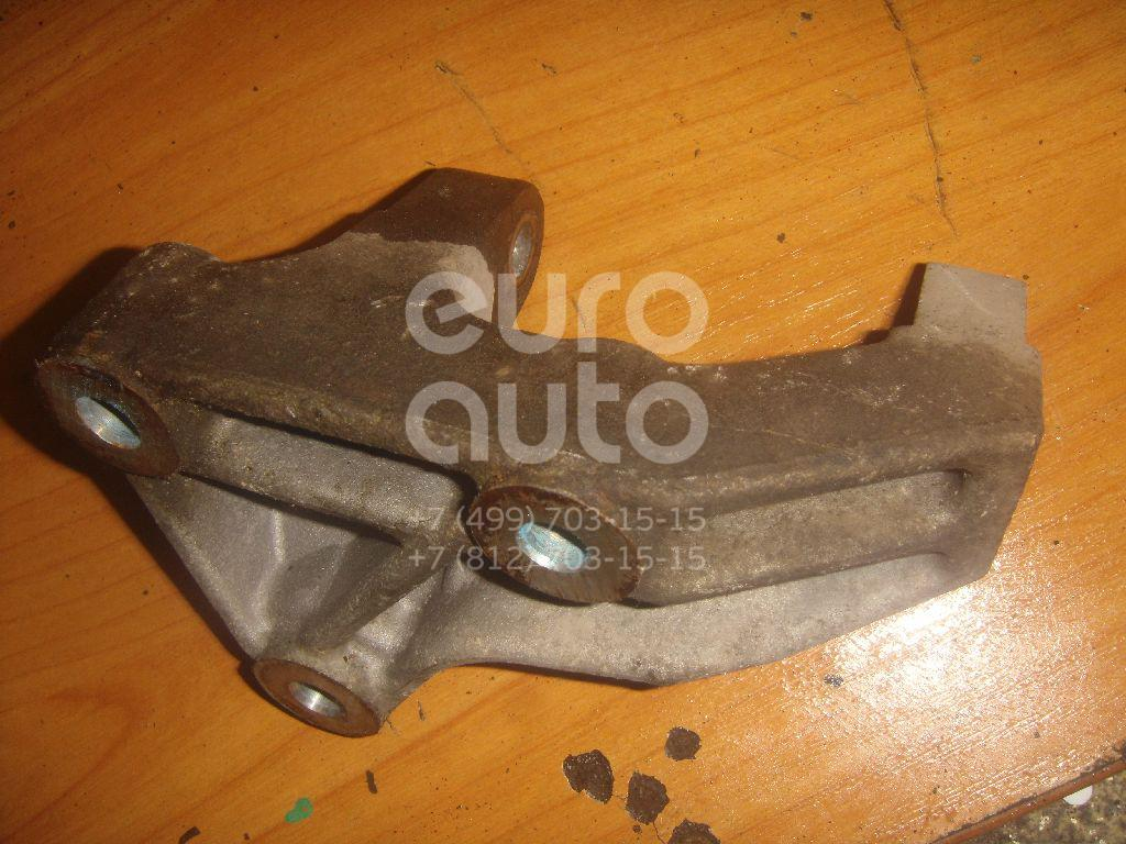 Кронштейн генератора для Chevrolet Spark 2005-2010 - Фото №1