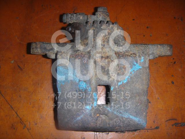 Суппорт задний правый для Kia Sorento 2003-2009 - Фото №1