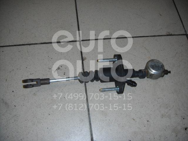 Цилиндр сцепления главный для Ford Focus I 1998-2005 - Фото №1