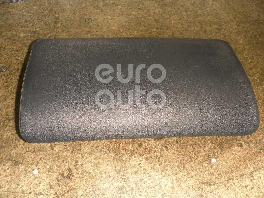 Крышка подушка безопасности (в торпедо) для Audi A4 [B5] 1994-2000 - Фото №1