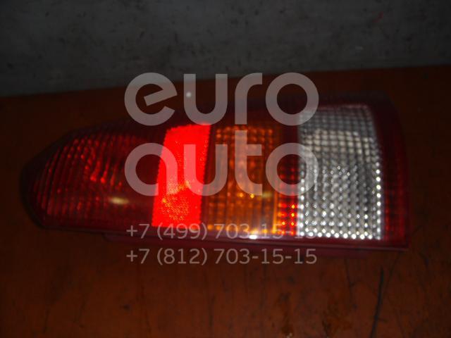 Фонарь задний правый для Ford Focus I 1998-2004 - Фото №1