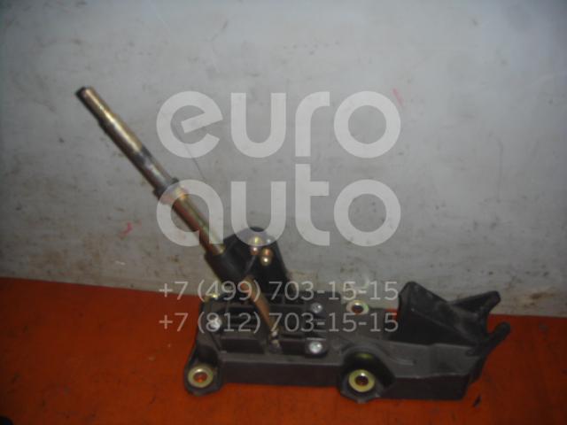 Кулиса КПП для Ford Focus I 1998-2005 - Фото №1