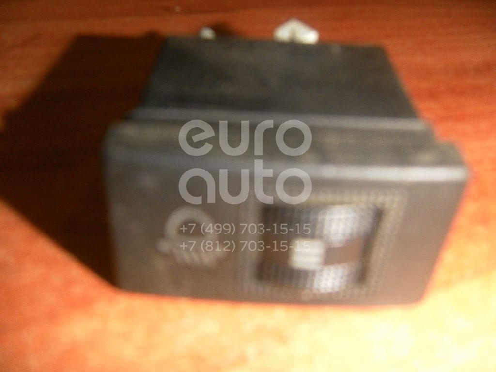 Кнопка корректора фар для Audi A4 [B5] 1994-2001 - Фото №1
