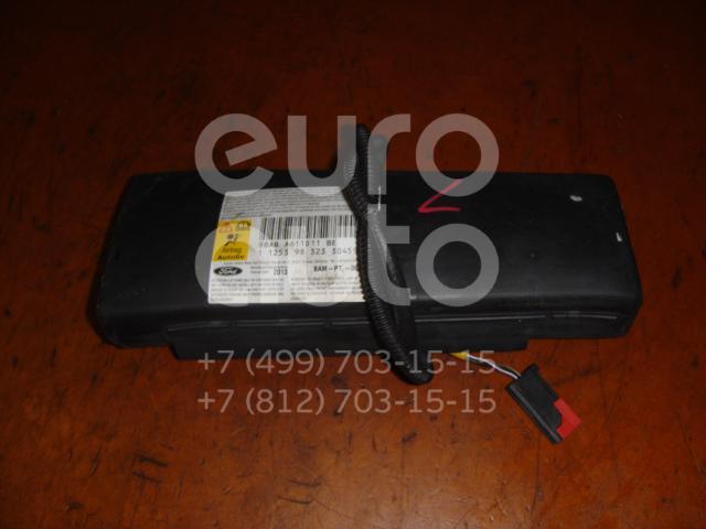 Подушка безопасности боковая (в сиденье) для Ford Focus I 1998-2005 - Фото №1