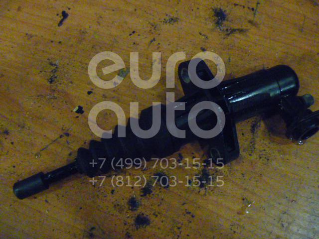 Цилиндр сцепления главный для Citroen,Fiat,Peugeot Jumper 2006>;Ducato (НЕ ЕЛАБУГА!!!) 2006>;Boxer 2006> - Фото №1