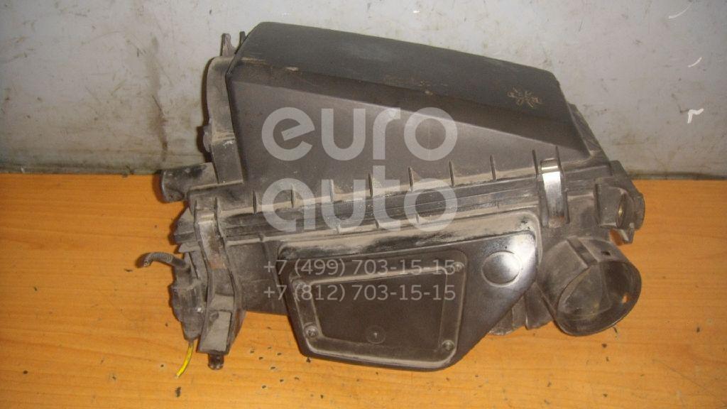 Корпус воздушного фильтра для Volvo S40 1998-2001 - Фото №1