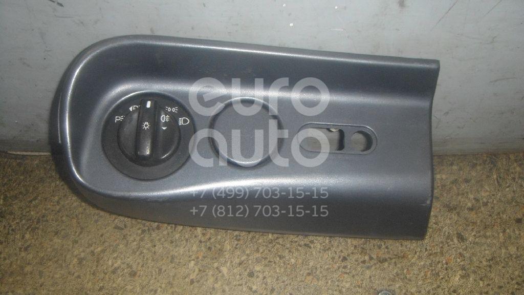 Переключатель света фар для Ford Mondeo I 1993-1996 - Фото №1