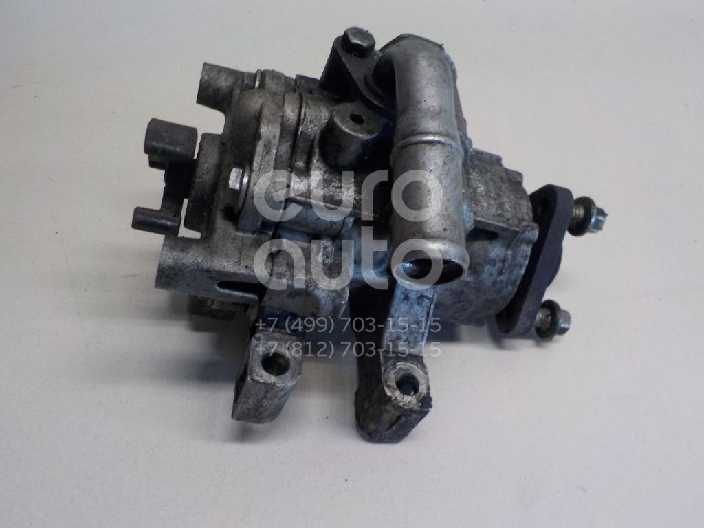 Насос гидроусилителя для Citroen,Fiat Jumper 2006>;Ducato 250 (НЕ ЕЛАБУГА!!!) 2006> - Фото №1