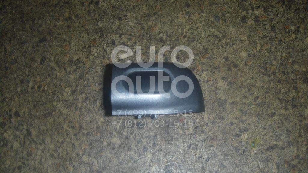 Индикатор для Ford Mondeo I 1993-1996 - Фото №1