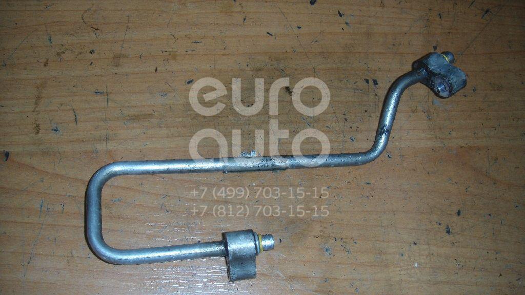 Трубка кондиционера для Volvo S40 1998-2001;V40 1998-2001 - Фото №1