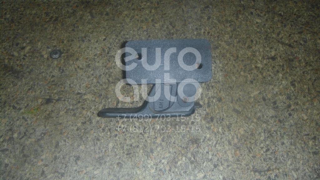 Ручка открывания капота для Ford Mondeo I 1993-1996;Mondeo II 1996-2000 - Фото №1