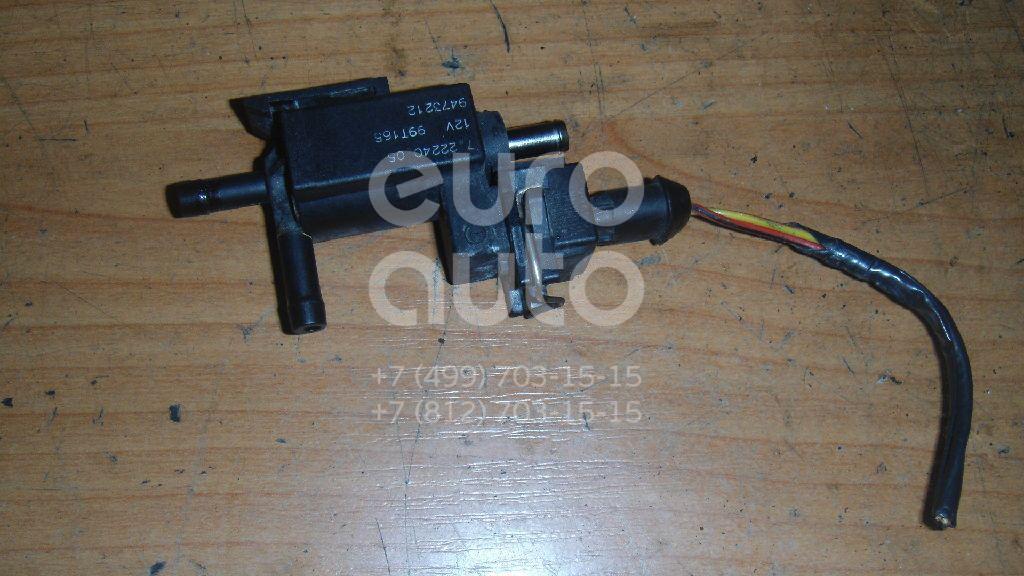 Клапан электромагнитный для Volvo S40 1998-2001 - Фото №1