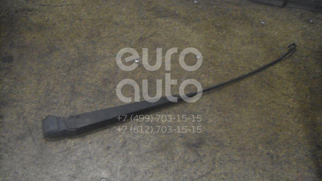 Поводок стеклоочистителя заднего для Ford Mondeo I 1993-1996;Mondeo II 1996-2000 - Фото №1