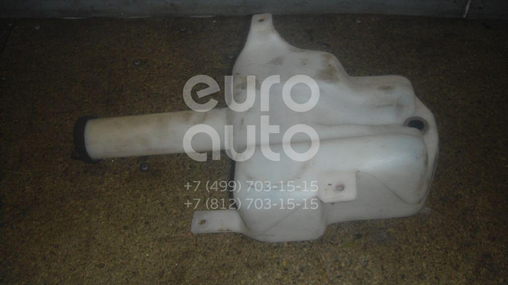 Бачок омывателя лобового стекла для Ford Mondeo I 1993-1996 - Фото №1