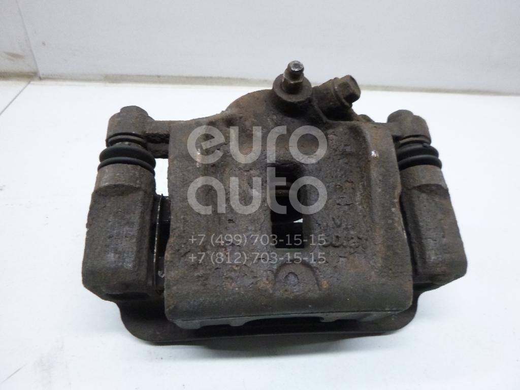 Купить Суппорт тормозной задний правый Kia Carnival 2005-2014; (582304D200)
