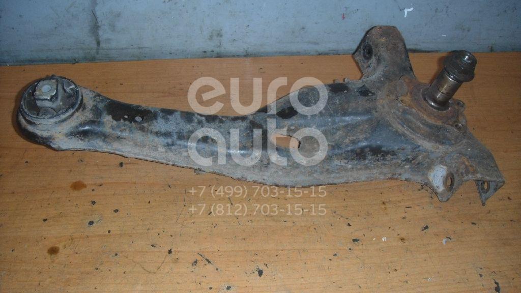 Рычаг задний продольный левый для Volvo S40 1998-2001 - Фото №1