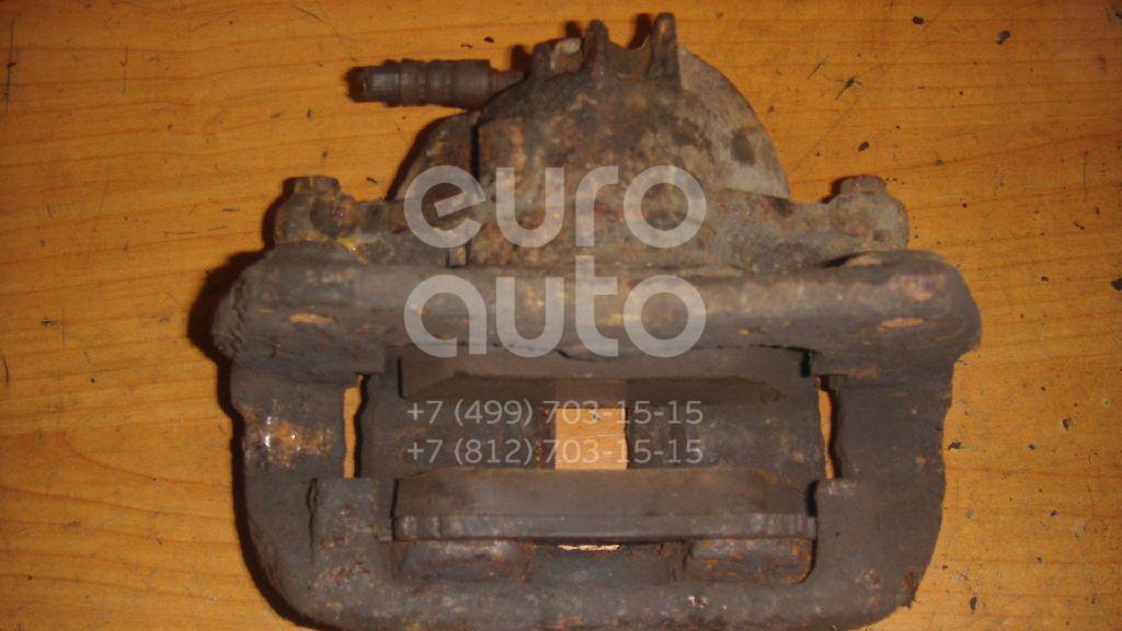 Суппорт передний левый для Volvo S40 1998-2001 - Фото №1
