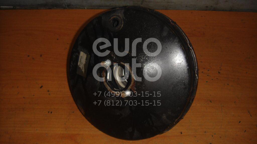 Усилитель тормозов вакуумный для Volvo S40 1998-2001 - Фото №1